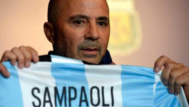 Sampaoli1