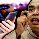 Shamsubahrin-Ismail_uber_phone_600