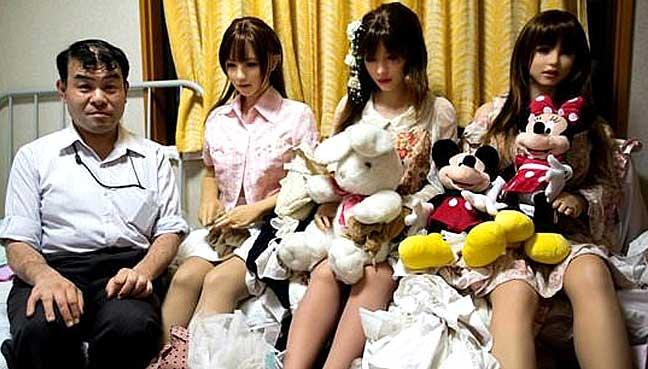 Japanese sex forums