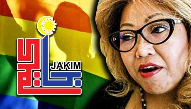 Siti-Kassim_lgbt_jakim_600