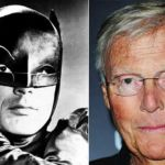 TV's-Batman-Adam-West,-dies-at-age-88