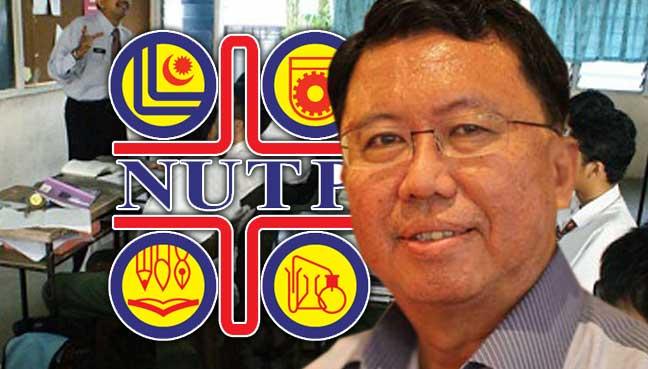 Tan-Huat-Hock-nutp