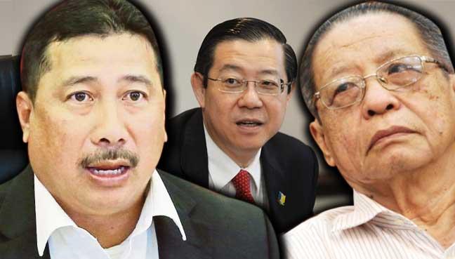 Tengku-Sariffuddin-Tengku-Ahmad