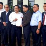 Ting-Tiong-Choon24