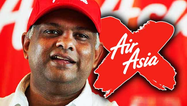 Tony-Fernandes-airasia
