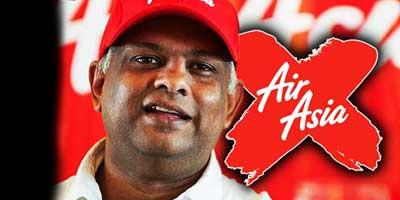 Tony-Fernandes-airasia1