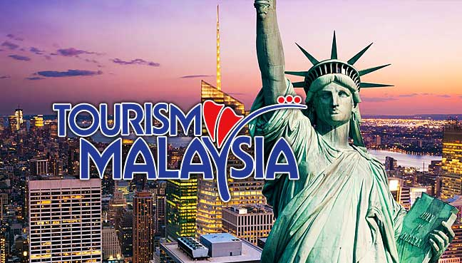 Malaysian dating new york