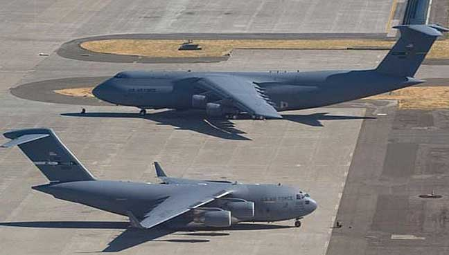 US-Air-Force-base-on-lockdo