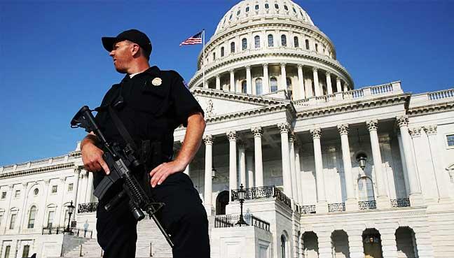 US-gunman