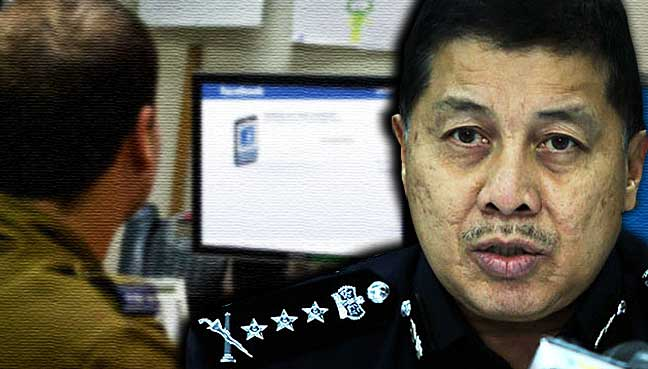 Wan-Ahmad-Najmuddin-Mohd-lelaki-fb