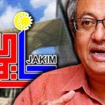 Zaid-Ibrahim-jakim