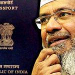Zakir-Naik_india_pasport_600