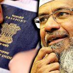 Zakir-Naik_india_pasport_new600