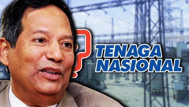 abdul-razak-tnb-malaysia-1