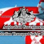 air-asia-australian-government-1