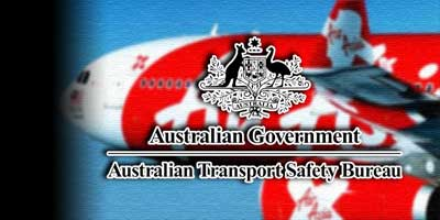 air-asia-australian-government-2