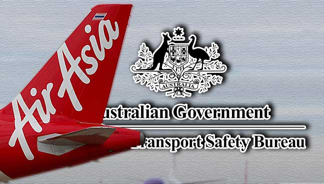 air-asia-australian-government-jet