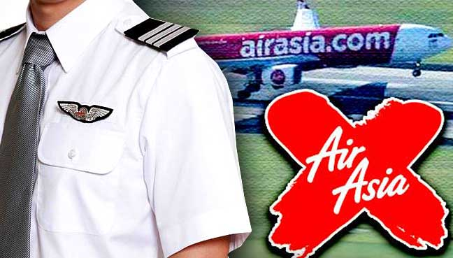 air-asia-pilot