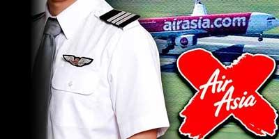 air-asia-pilot2