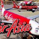 air-asia-plane