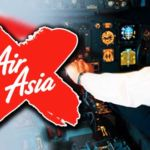 air-asia-x-pilot-1
