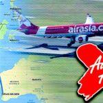 airasia_x_600