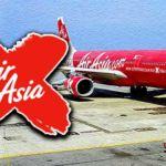 airasia_x_new_1600
