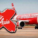 airasia_x_new_600