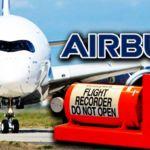 airbus-black-box