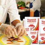 ajinomoto-dalam-masakan