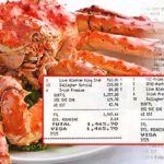alaskan-king-crab