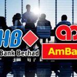 ambank-rhb-1