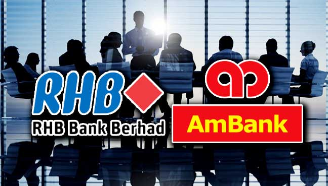 business plan ambank