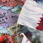 arab-qatar