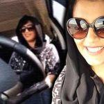 arab-woman