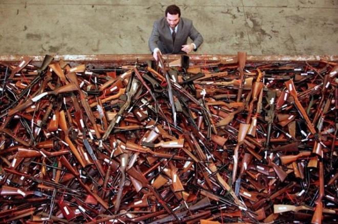 australia-gun-amnesty