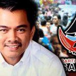 aziz-jamman_sabah_warisan_new_1600