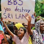 bbs_srilanka