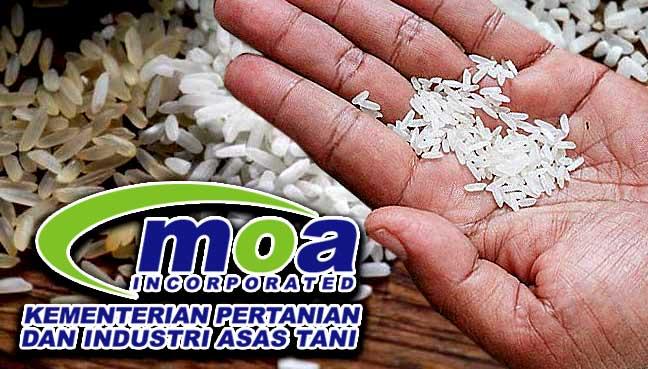 beras_moa_plastik_600