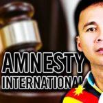 bill-kayong-amnesty