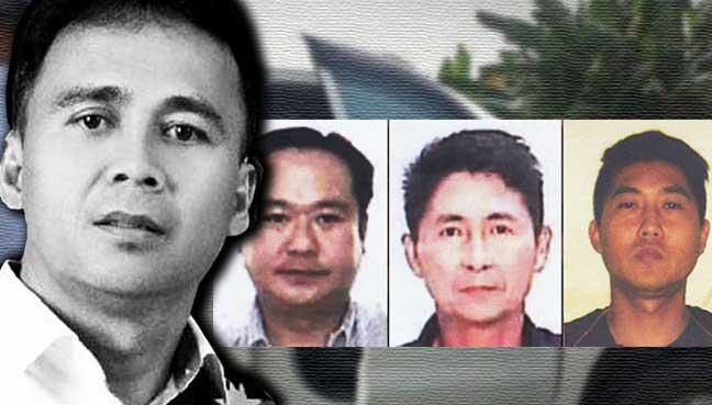 bill-kayong-murder-pkr