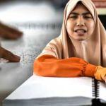 blind-reading-quran