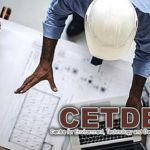 cetdem-construction