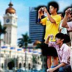 china-tourists-malaysia-1