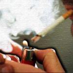 cigarette-light