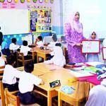 cikgu-teacher-guru-1