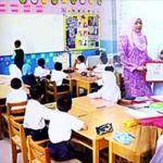 cikgu-teacher-guru-2