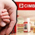 cimb-bank-paternity