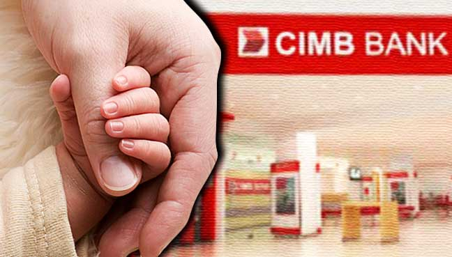 cimb-bank-paternity