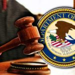doj-fail-saman-court-gavel-justice